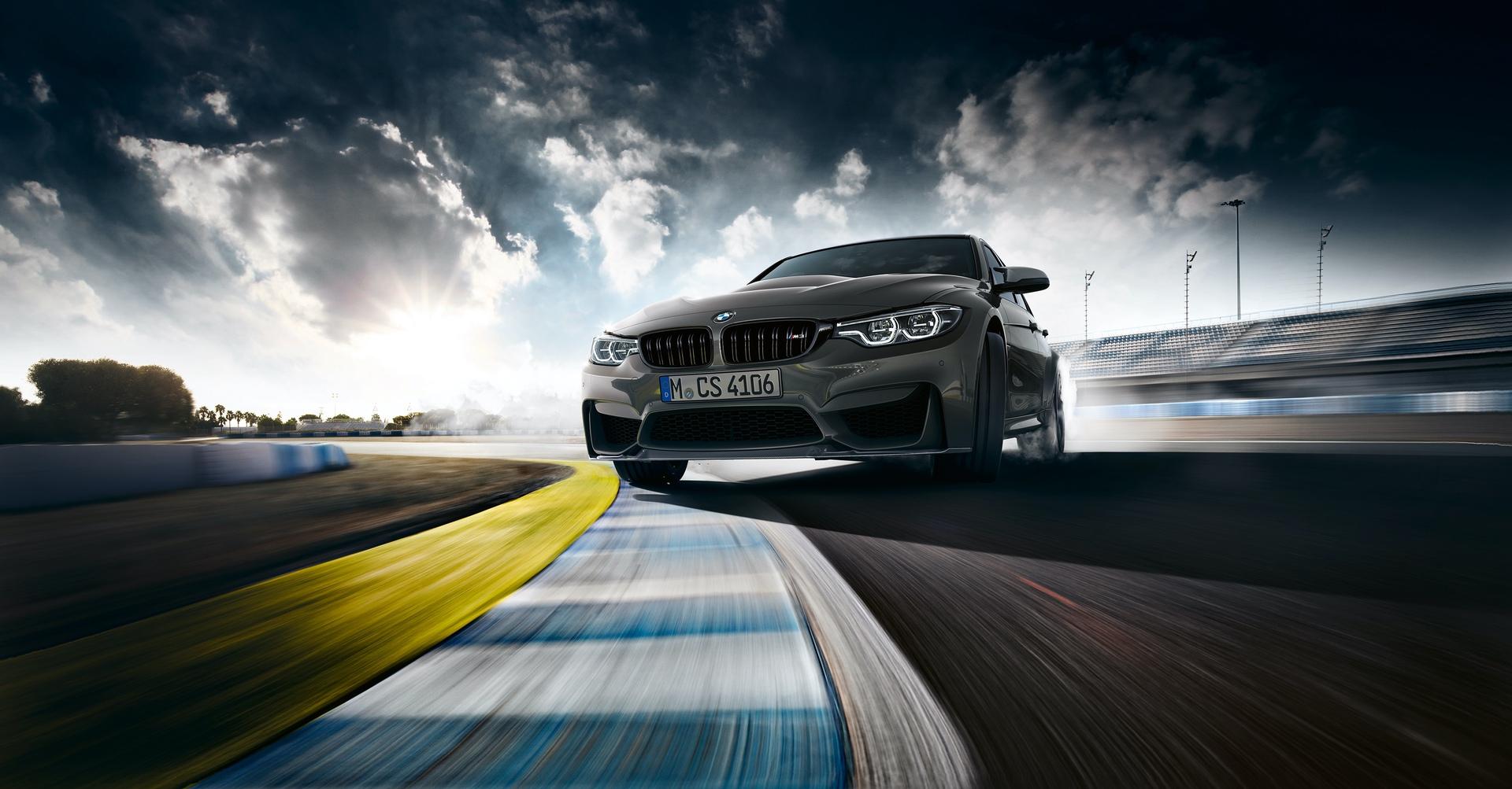 BMW_M3_CS_0083