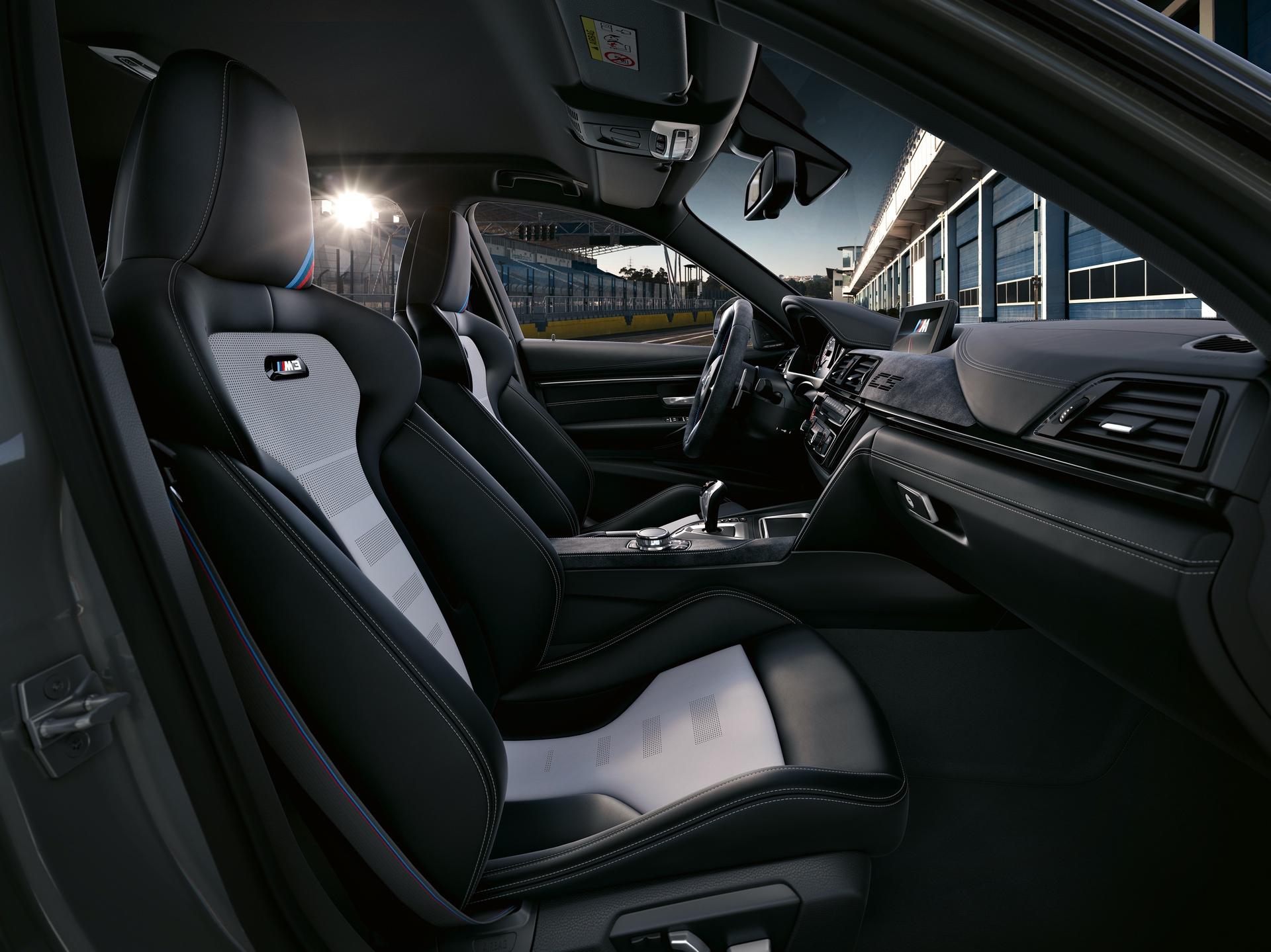 BMW_M3_CS_0084