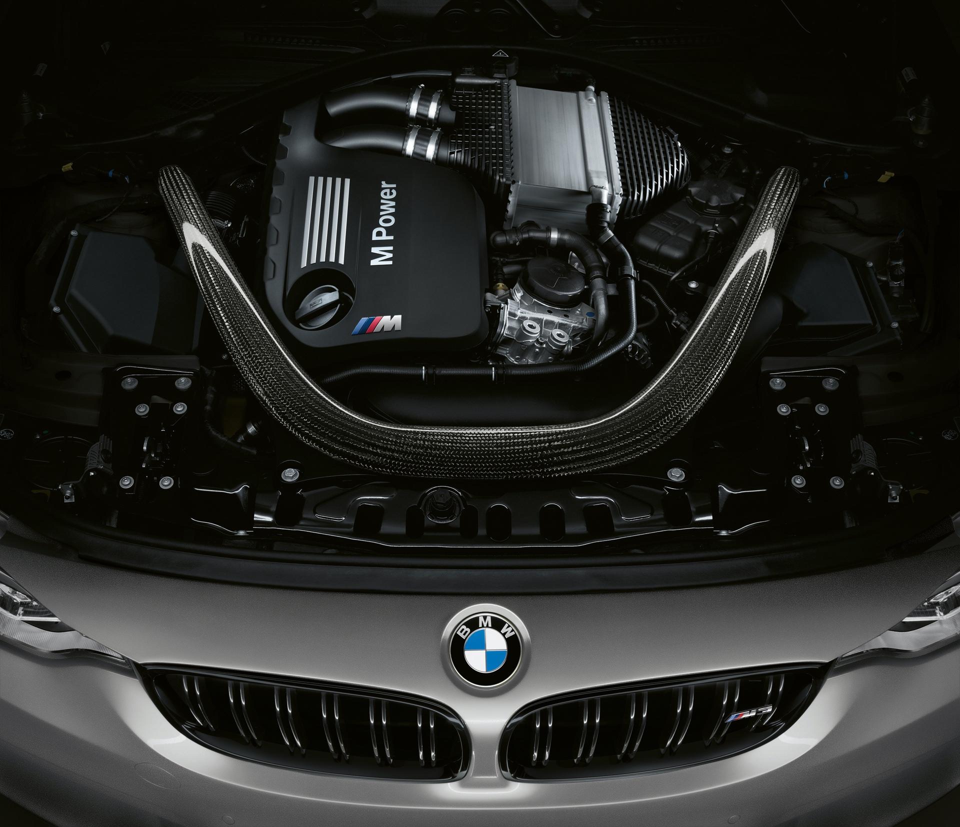 BMW_M3_CS_0086