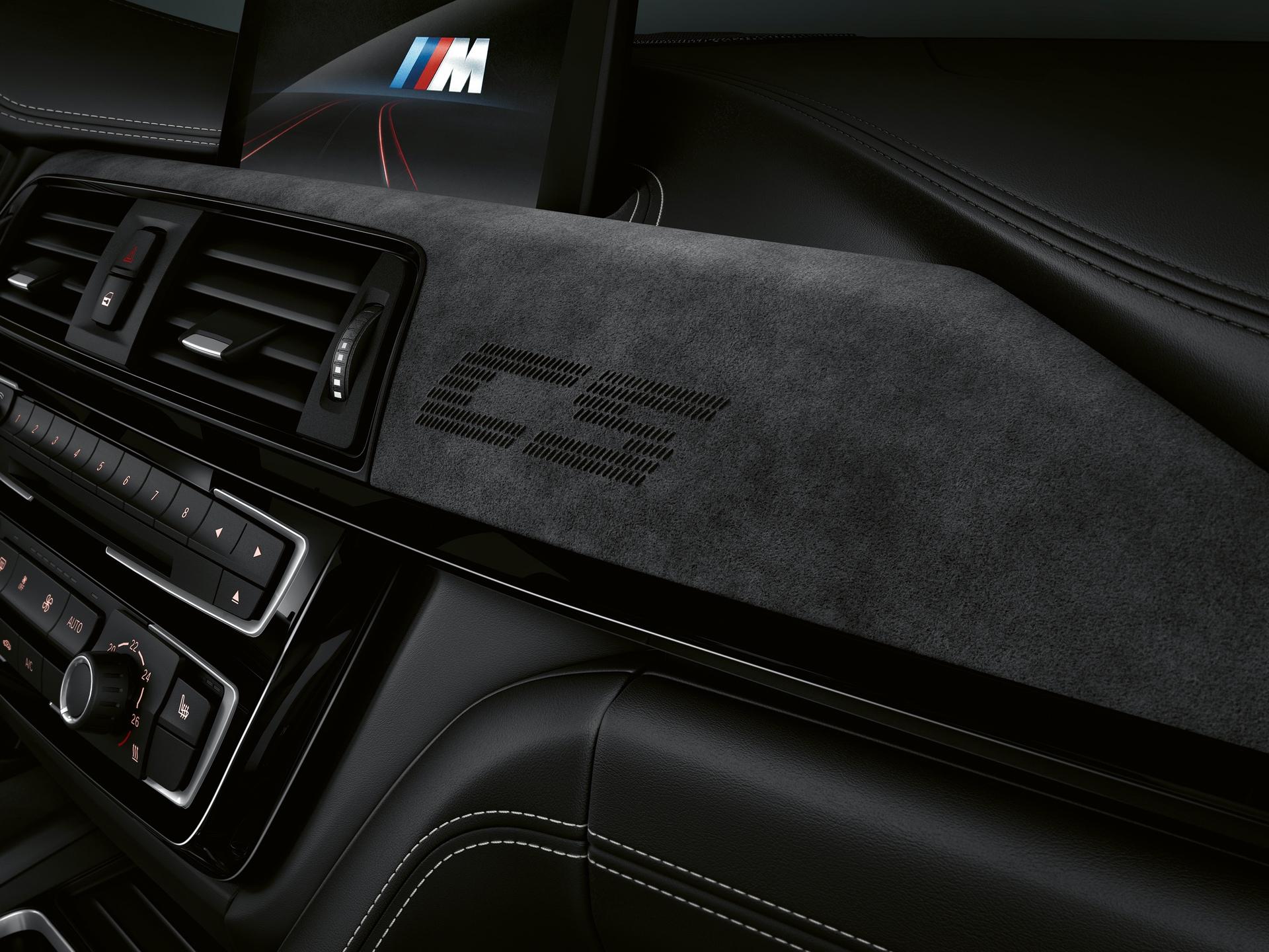 BMW_M3_CS_0087