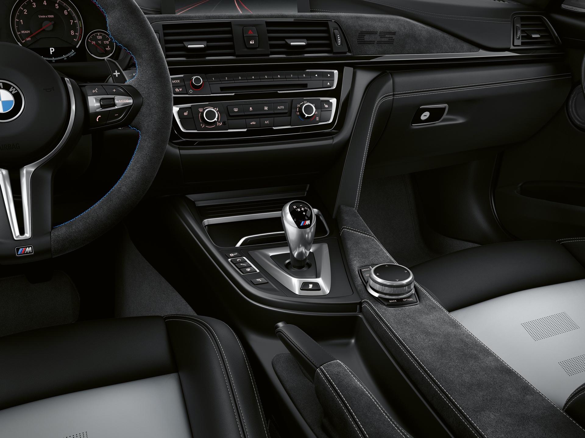 BMW_M3_CS_0088