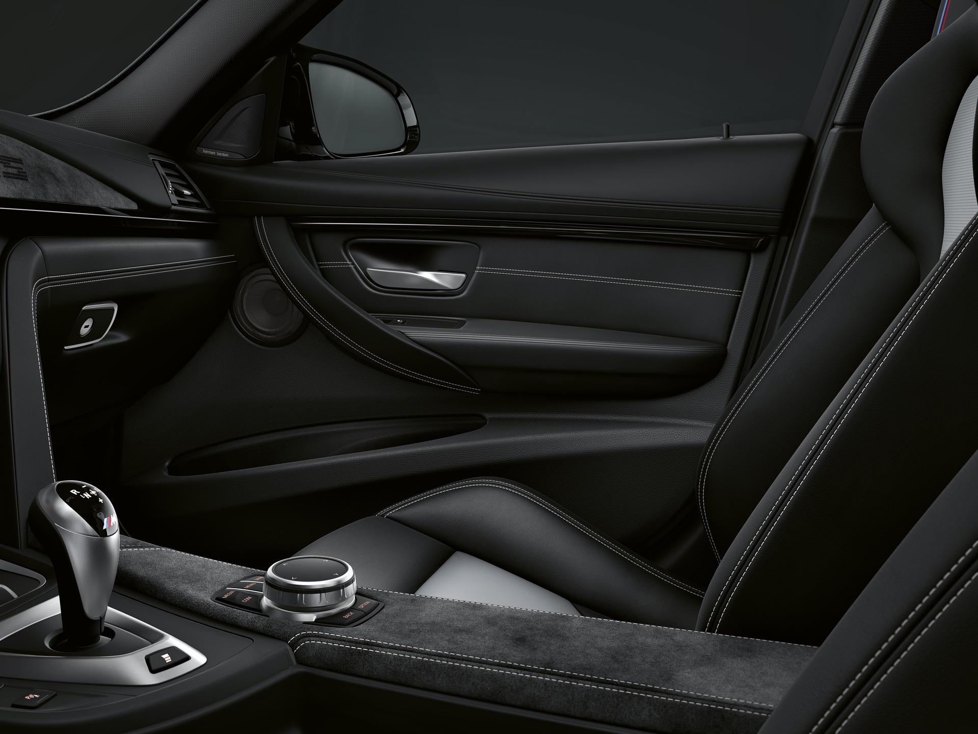 BMW_M3_CS_0089