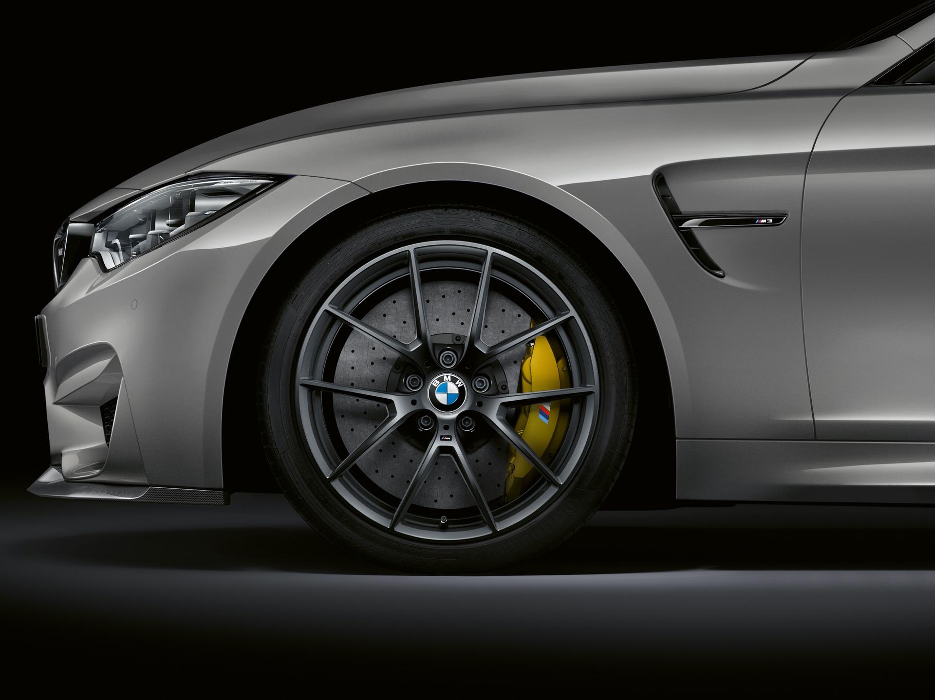 BMW_M3_CS_0090