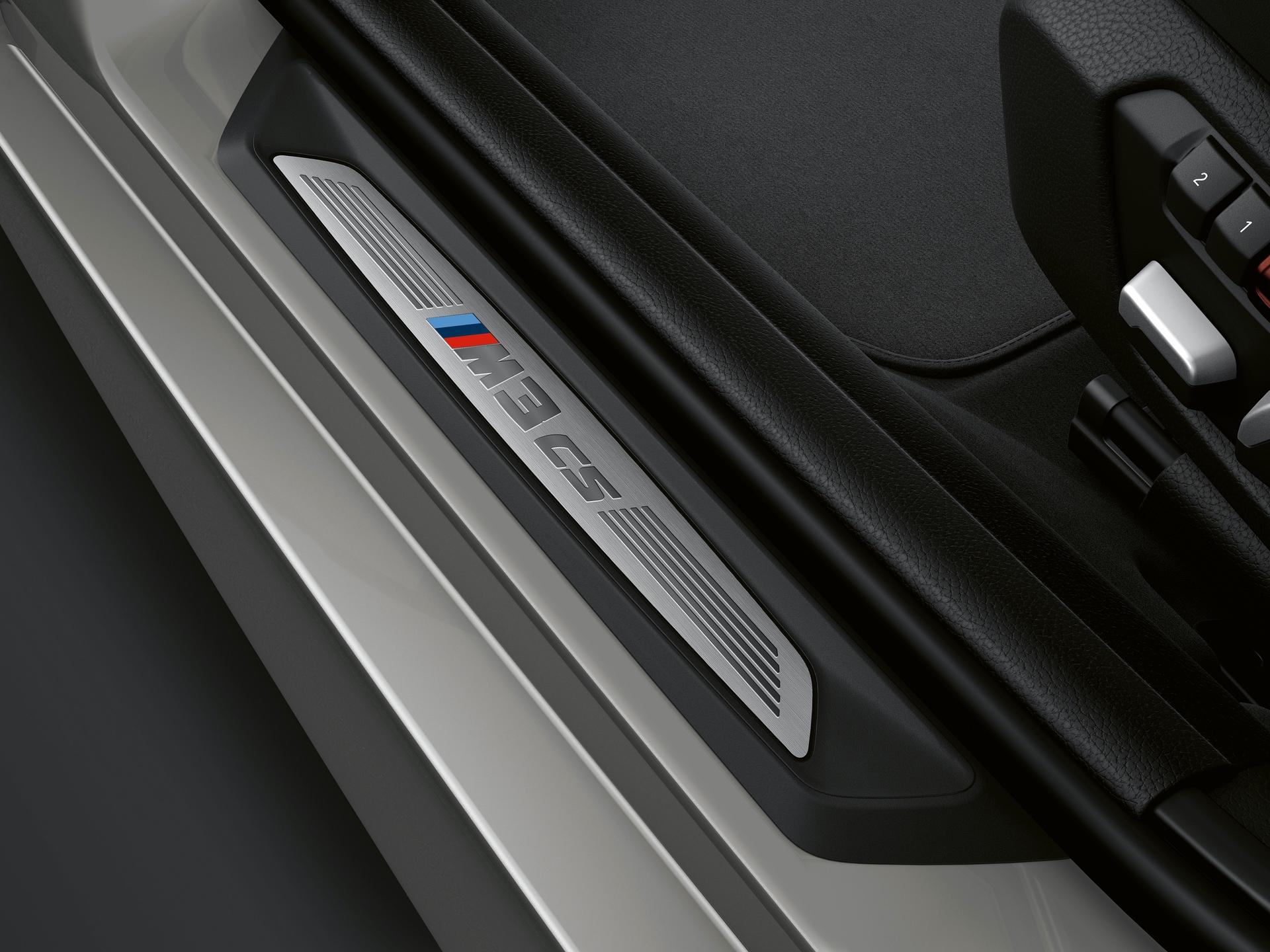 BMW_M3_CS_0091