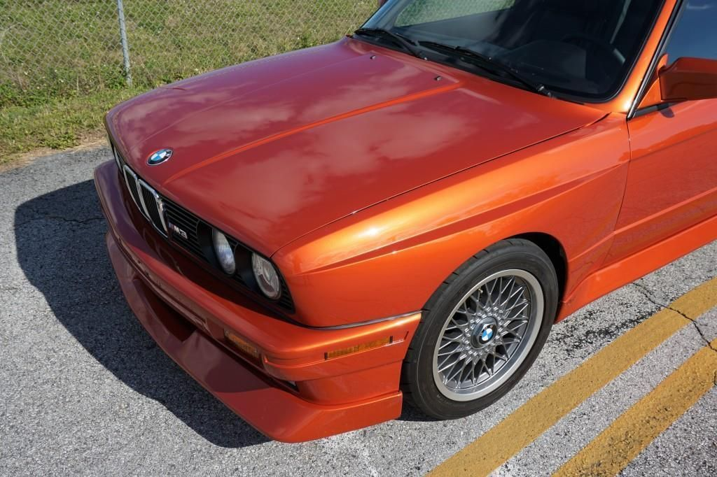 BMW_M3_E30_Valencia_Orange_05