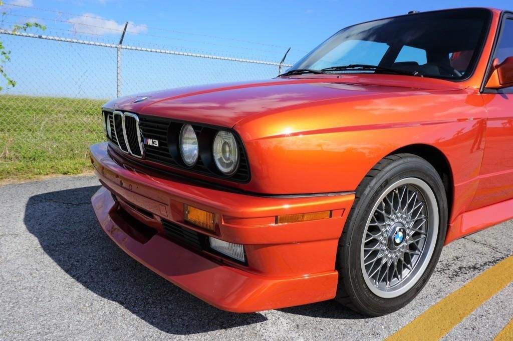 BMW_M3_E30_Valencia_Orange_06