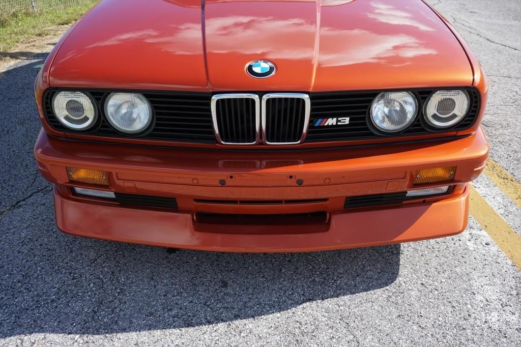 BMW_M3_E30_Valencia_Orange_07