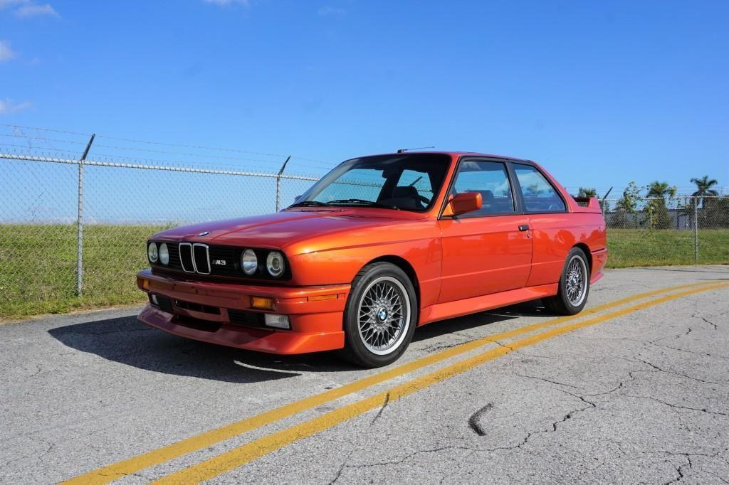 BMW_M3_E30_Valencia_Orange_08