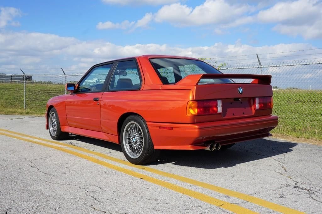 BMW_M3_E30_Valencia_Orange_09