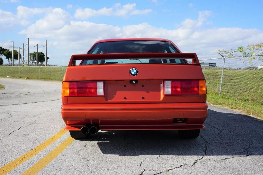 BMW_M3_E30_Valencia_Orange_10