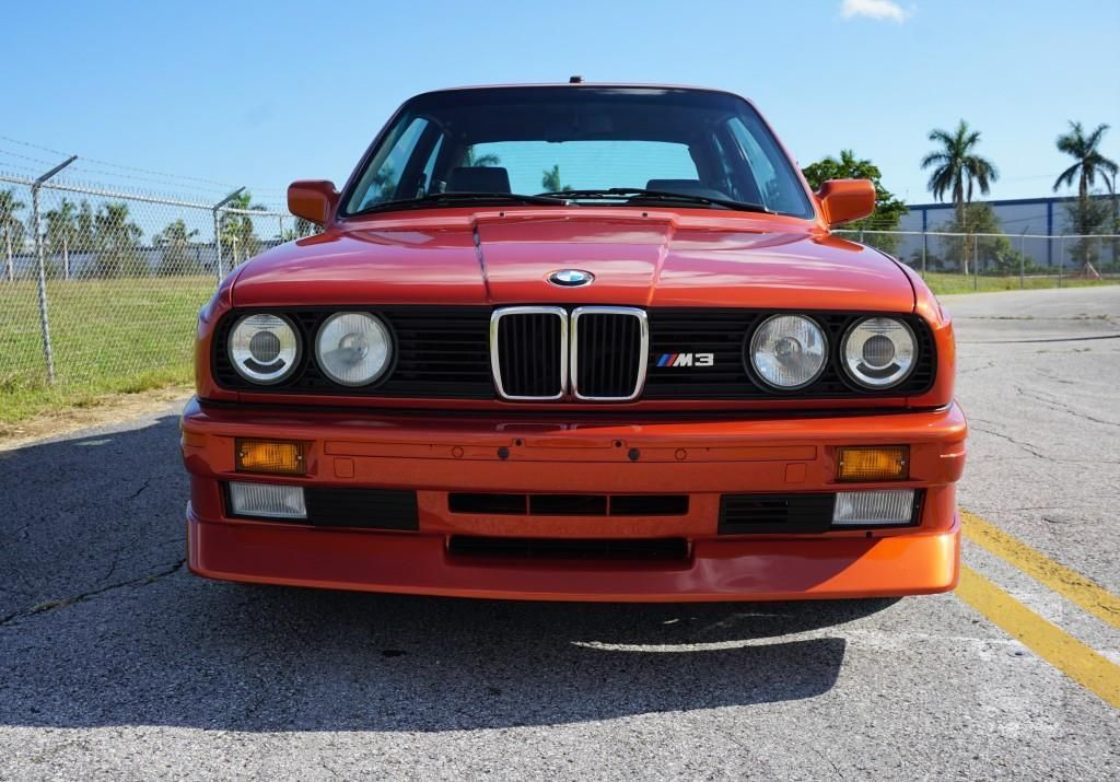BMW_M3_E30_Valencia_Orange_11