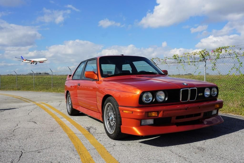 BMW_M3_E30_Valencia_Orange_13