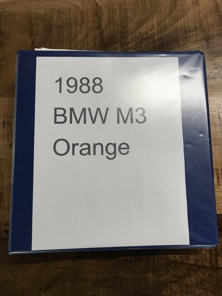 BMW_M3_E30_Valencia_Orange_22