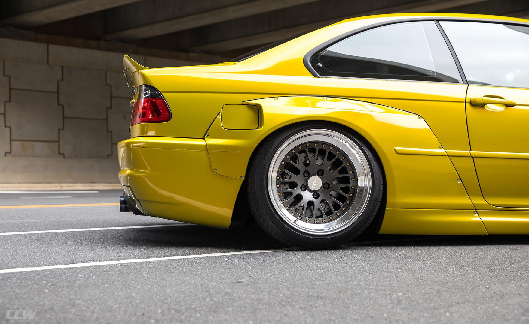 BMW M3 E46 byCCW (26)