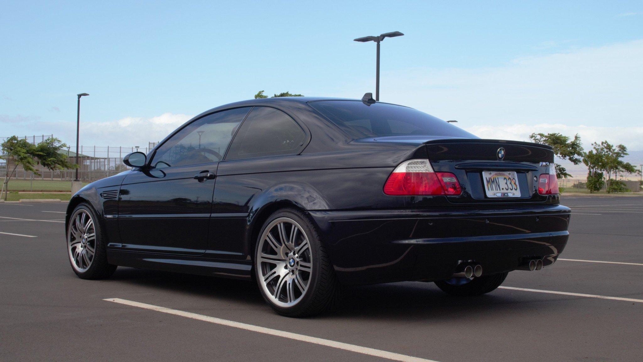 BMW_M3_Ε46_04