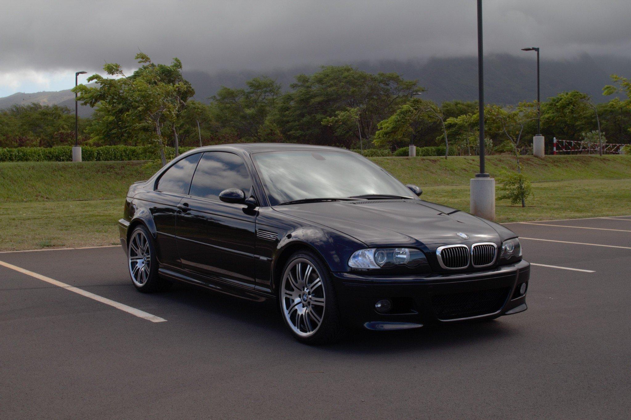 BMW_M3_Ε46_06