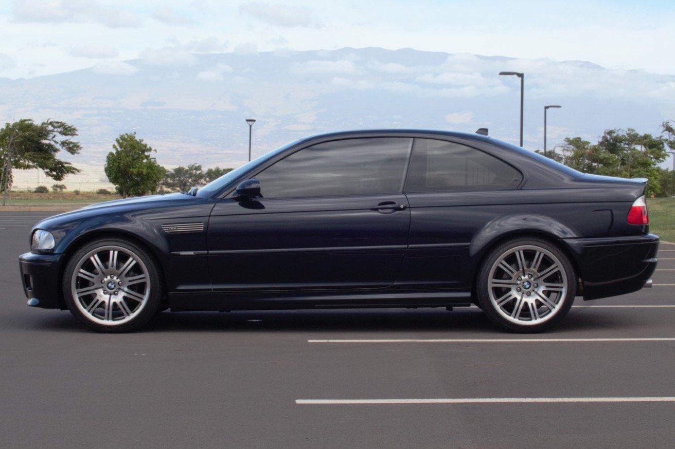 BMW_M3_Ε46_07