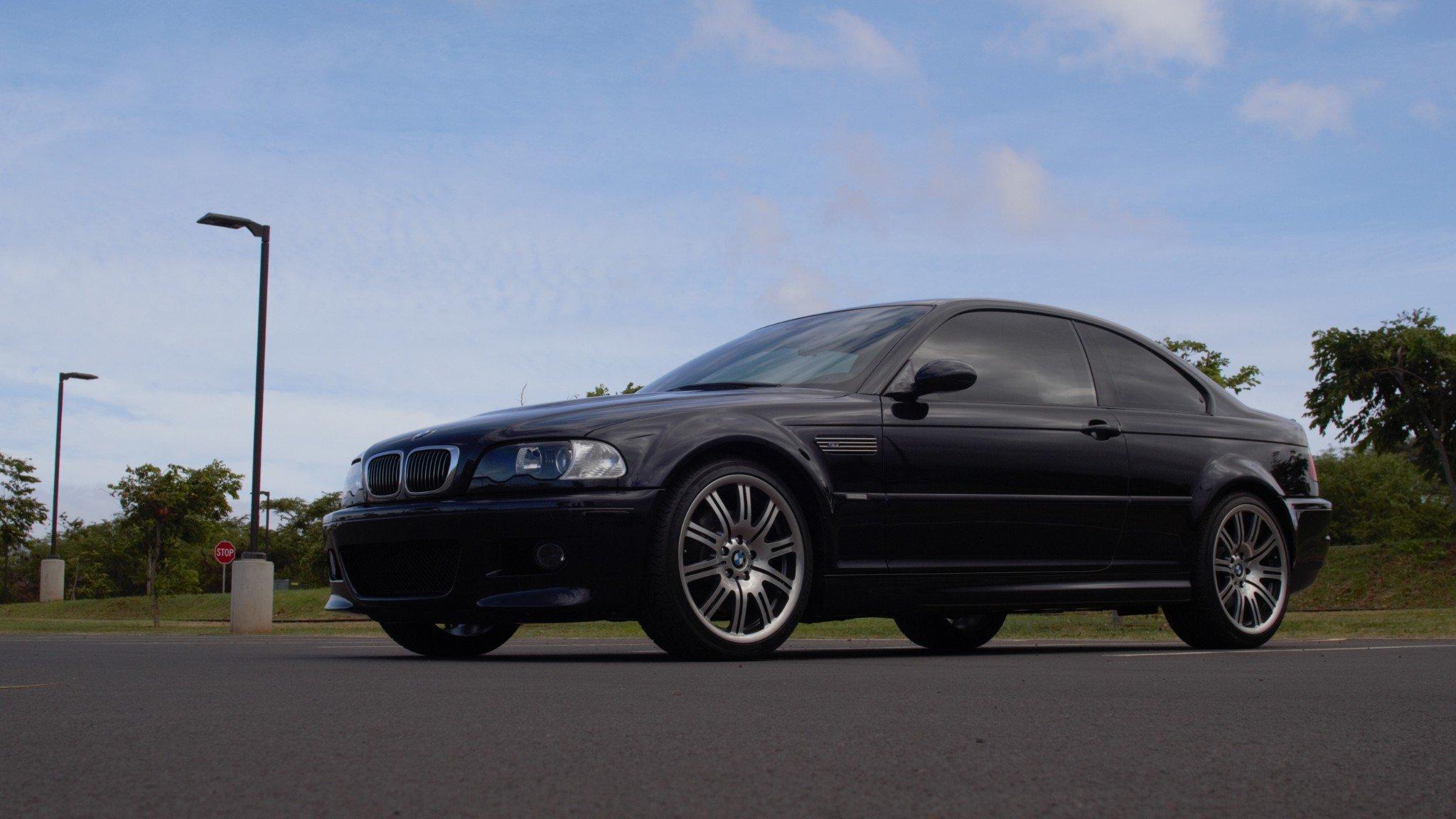 BMW_M3_Ε46_11
