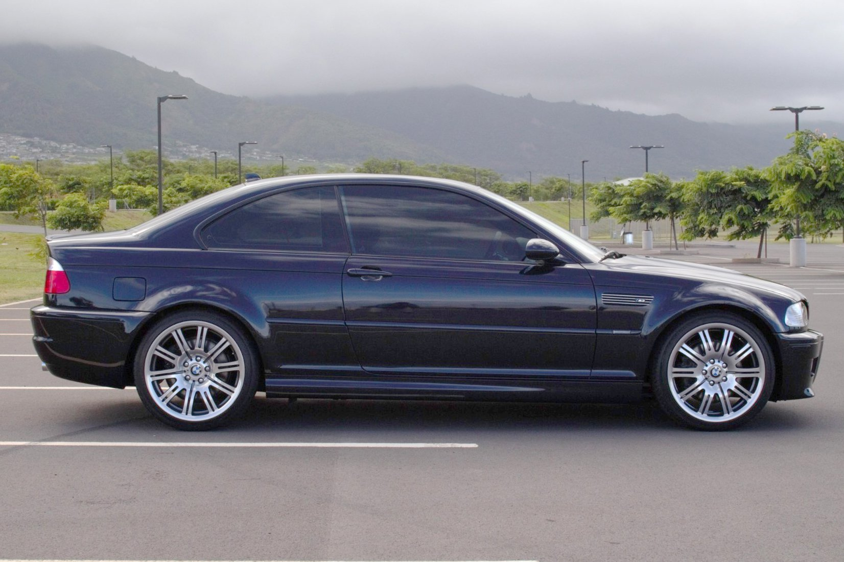 BMW_M3_Ε46_12