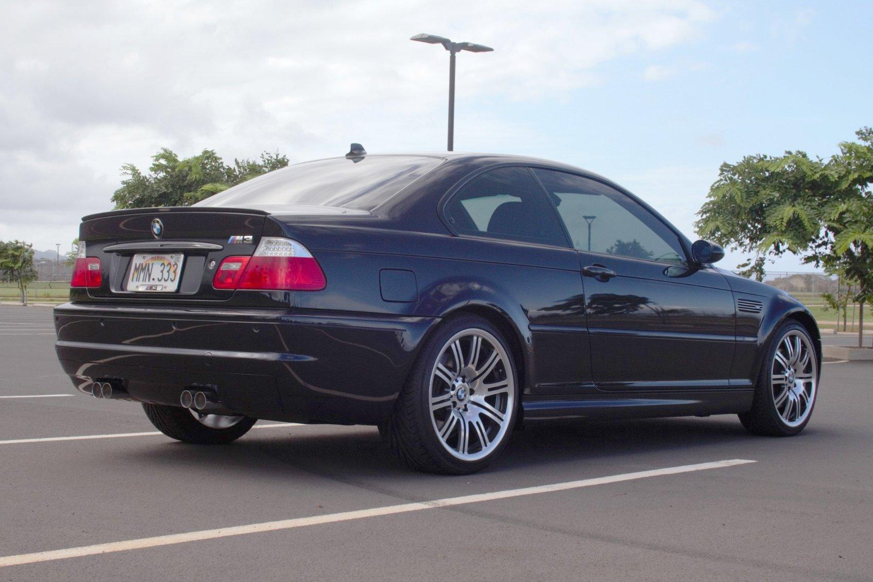 BMW_M3_Ε46_13