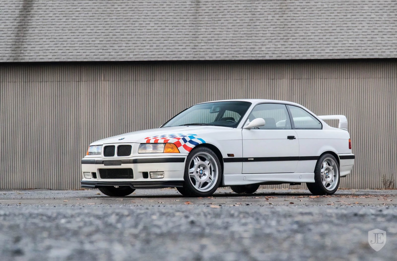 1995-BMW-M3-Lightweight-01