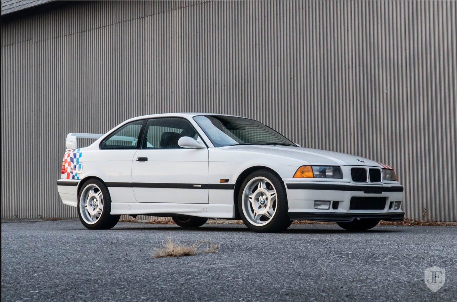 1995-BMW-M3-Lightweight-02