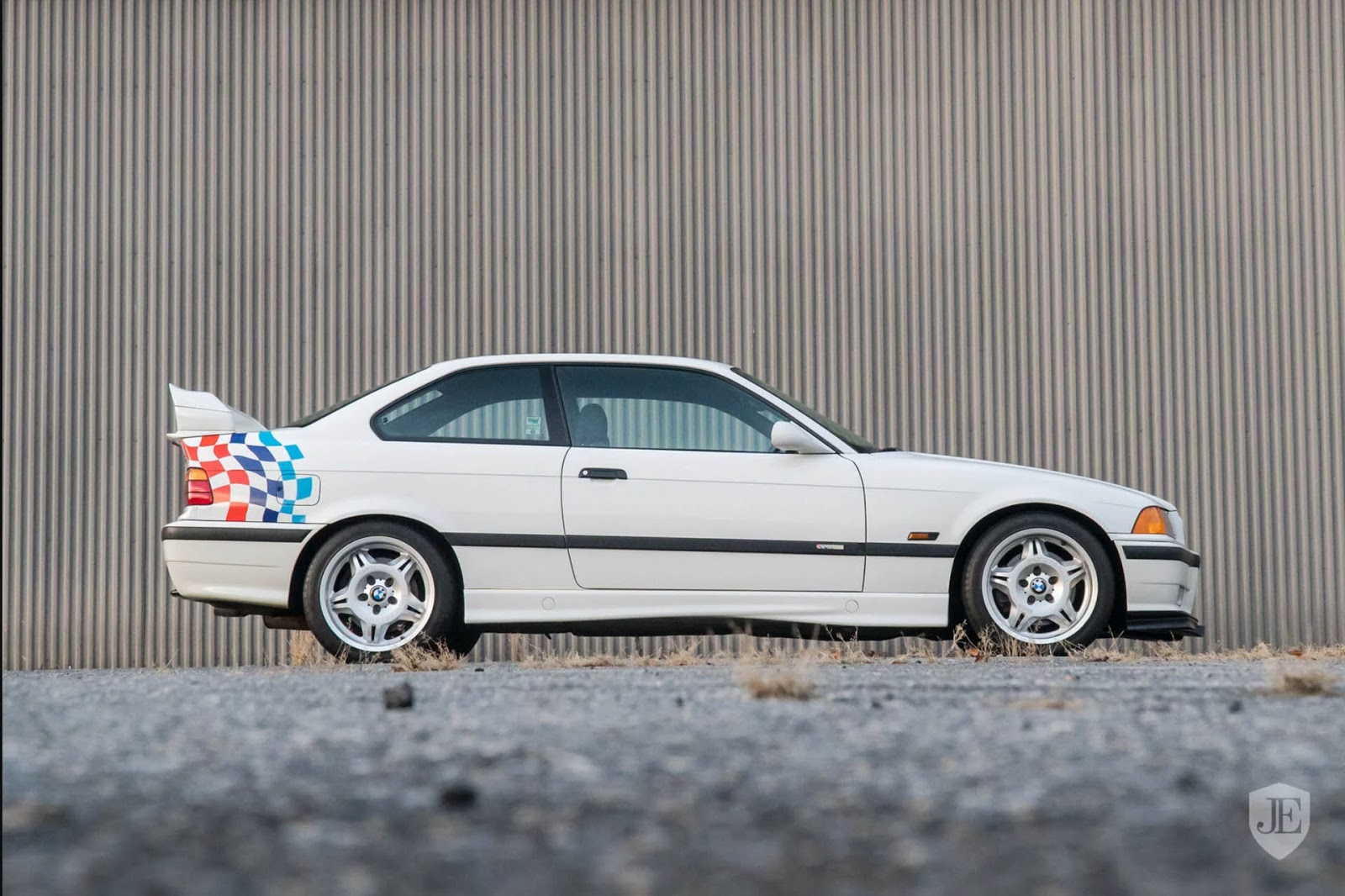 1995-BMW-M3-Lightweight-03