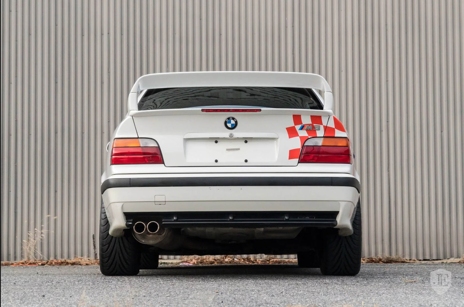 1995-BMW-M3-Lightweight-05