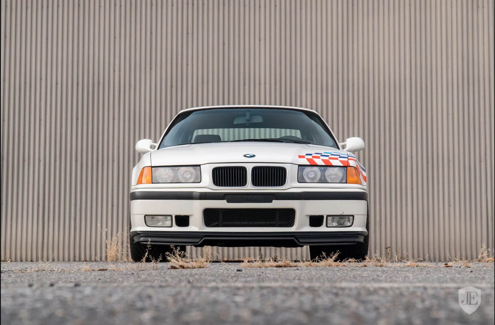 1995-BMW-M3-Lightweight-06