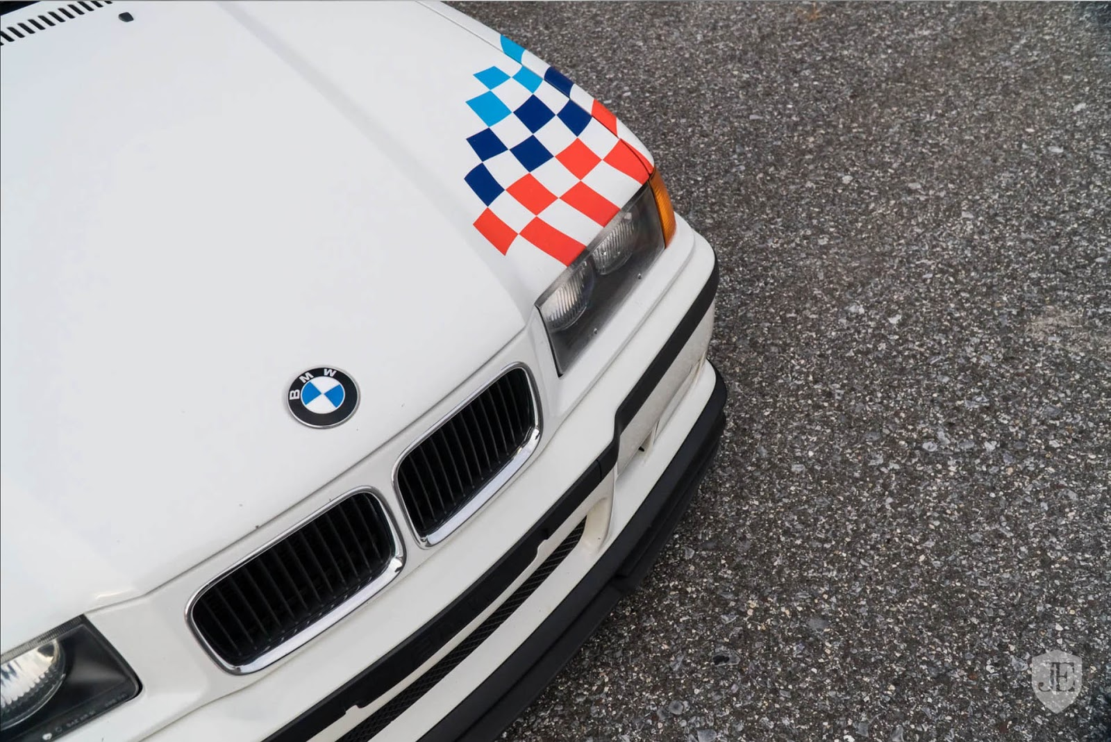 1995-BMW-M3-Lightweight-07