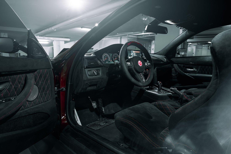 BMW M4 by Hoffy Mamba GT3 (9)