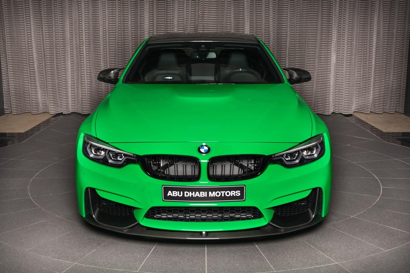 BMW_M4_Signal_Green_0000