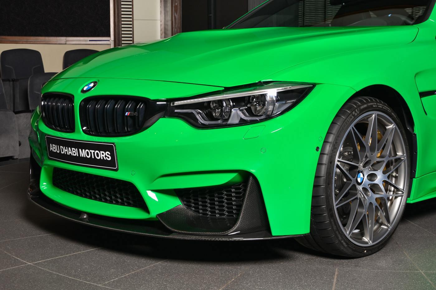 BMW_M4_Signal_Green_0001