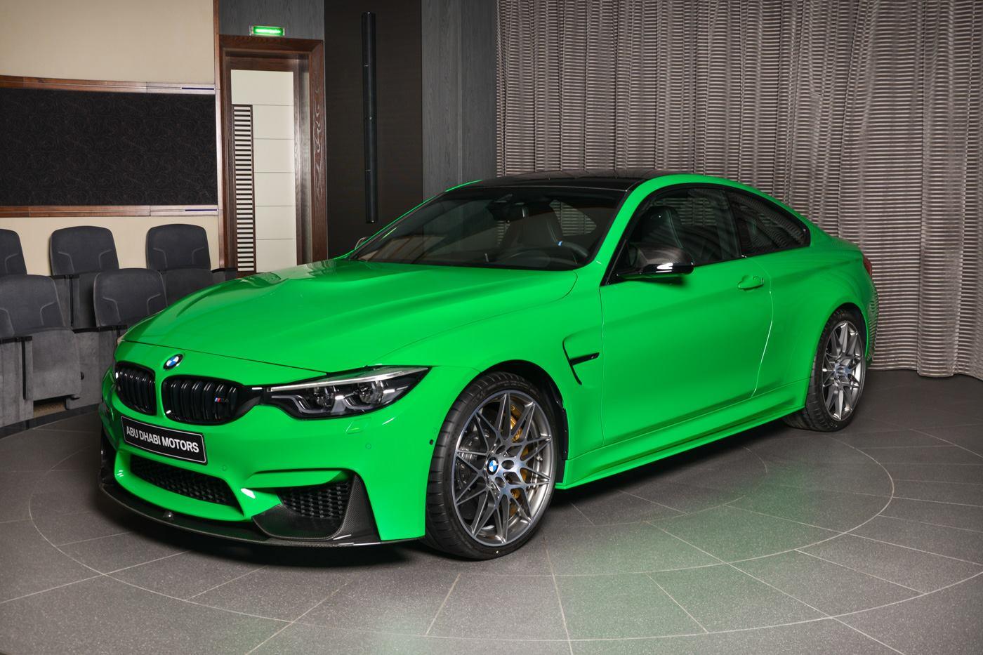 BMW_M4_Signal_Green_0002