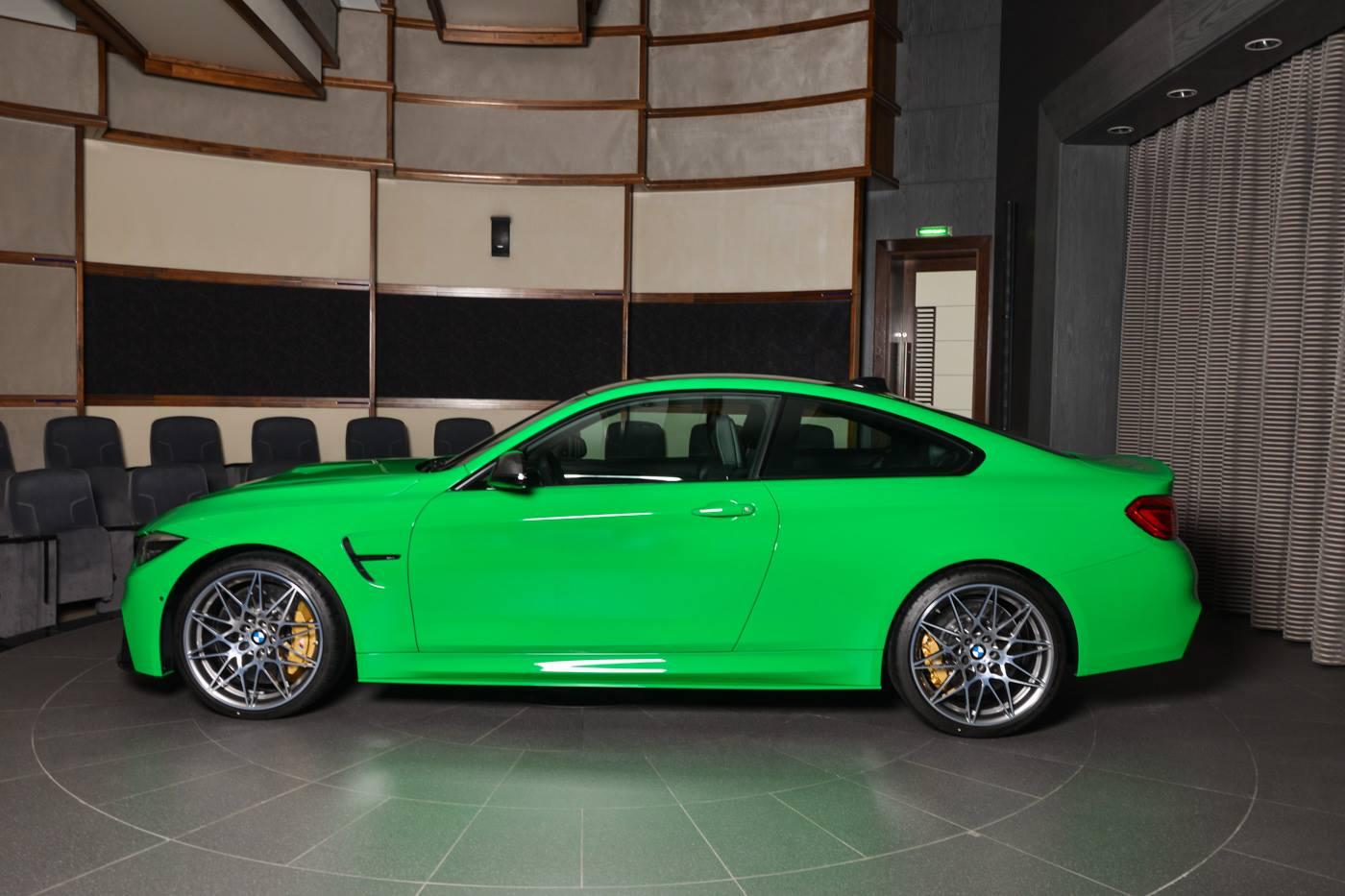 BMW_M4_Signal_Green_0003