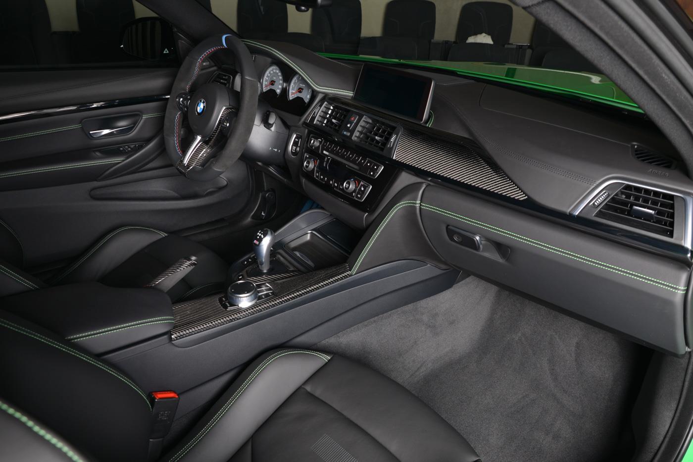 BMW_M4_Signal_Green_0005