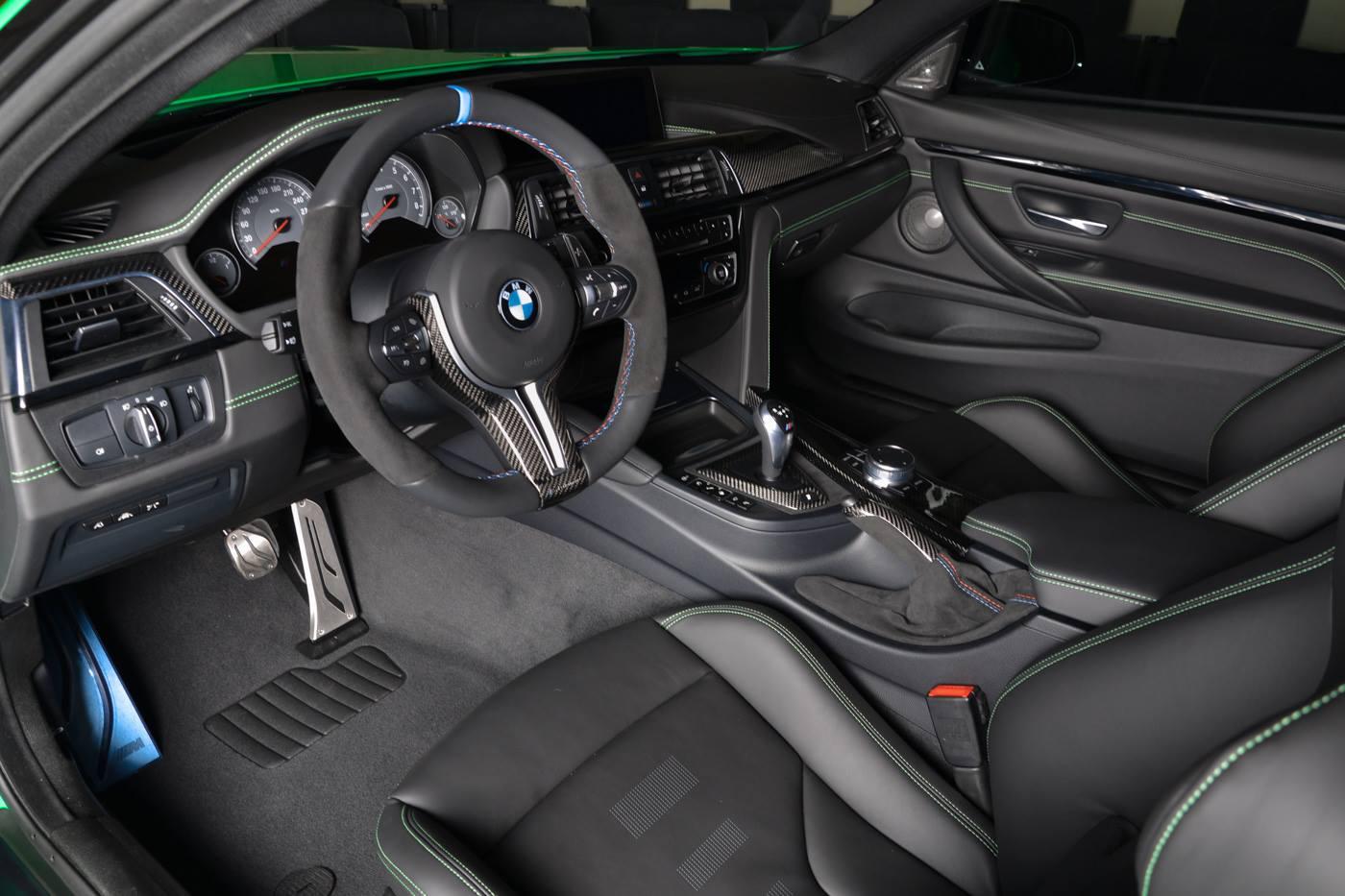 BMW_M4_Signal_Green_0008
