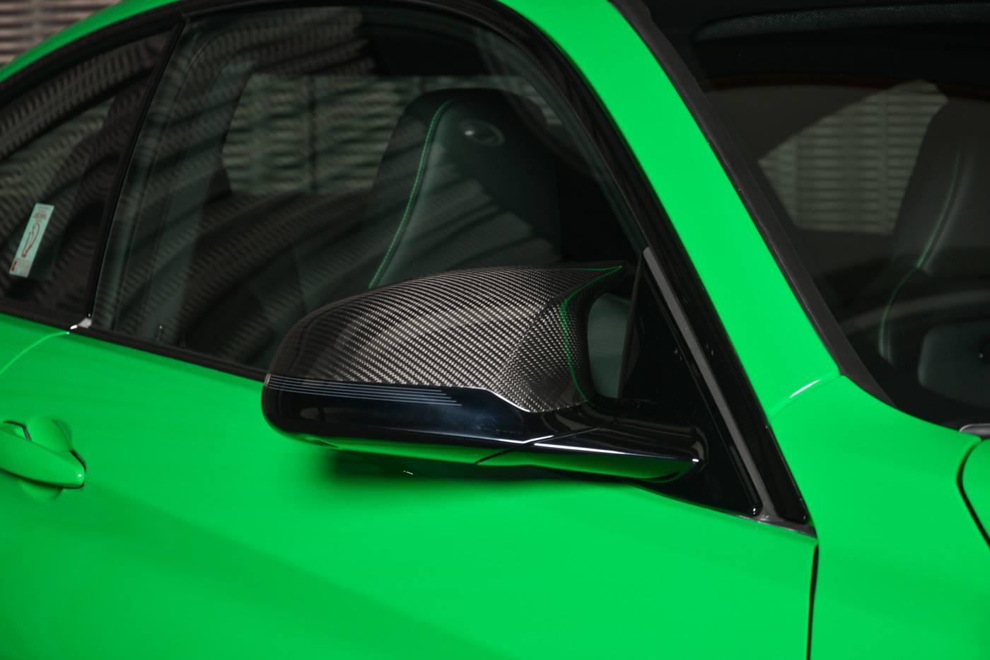 BMW_M4_Signal_Green_0010