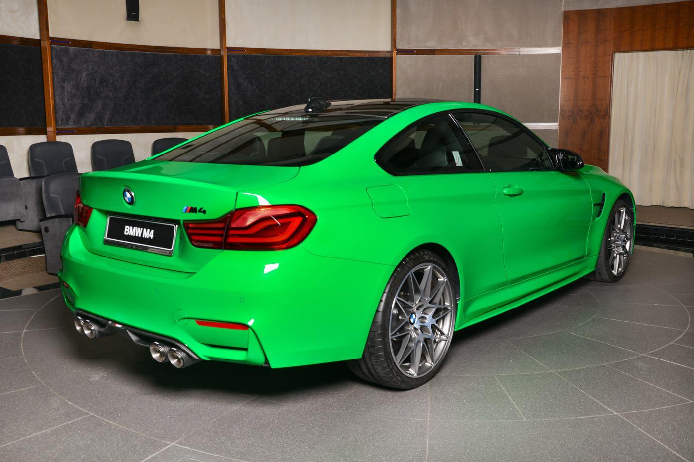BMW_M4_Signal_Green_0011
