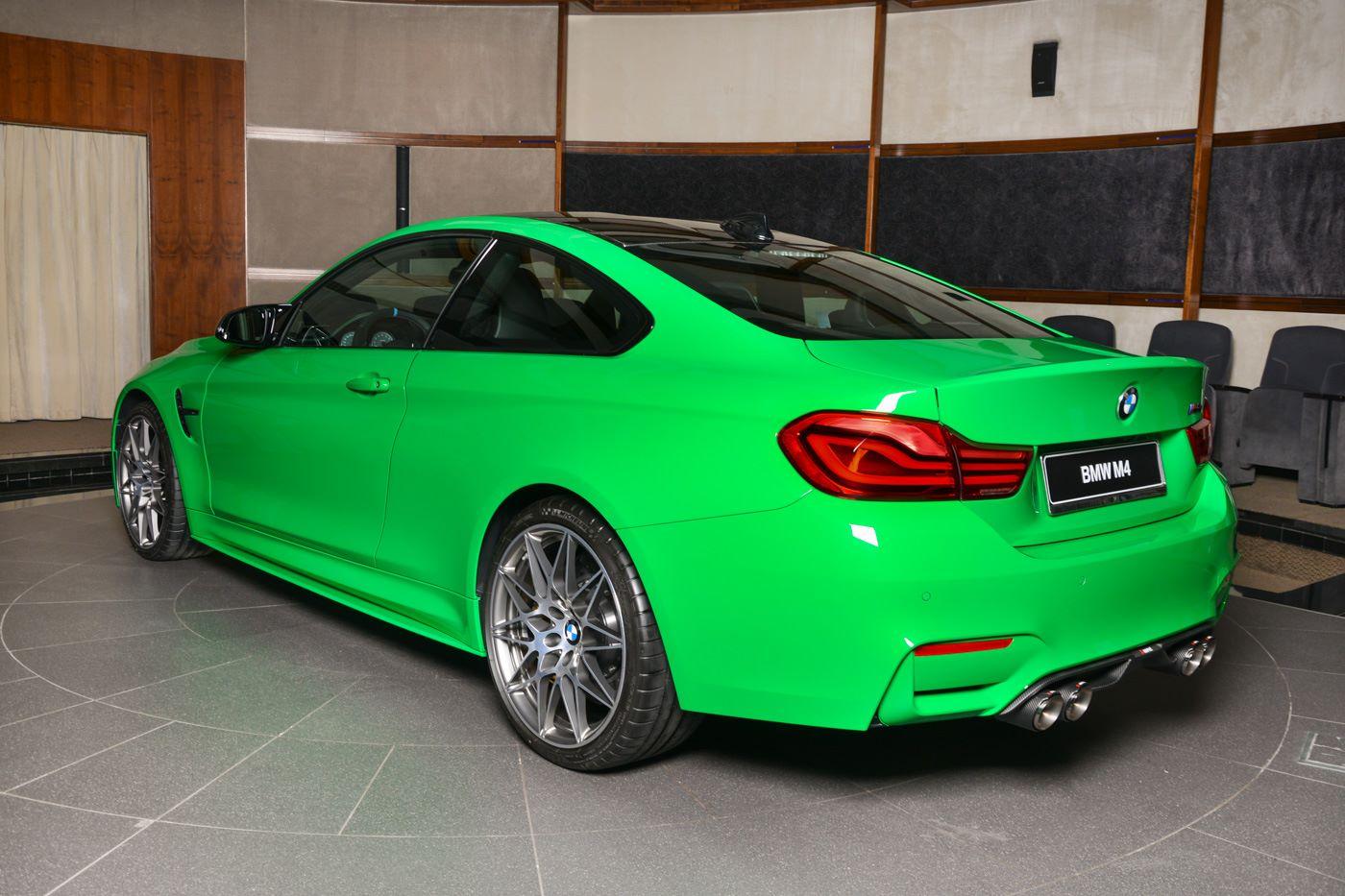 BMW_M4_Signal_Green_0013