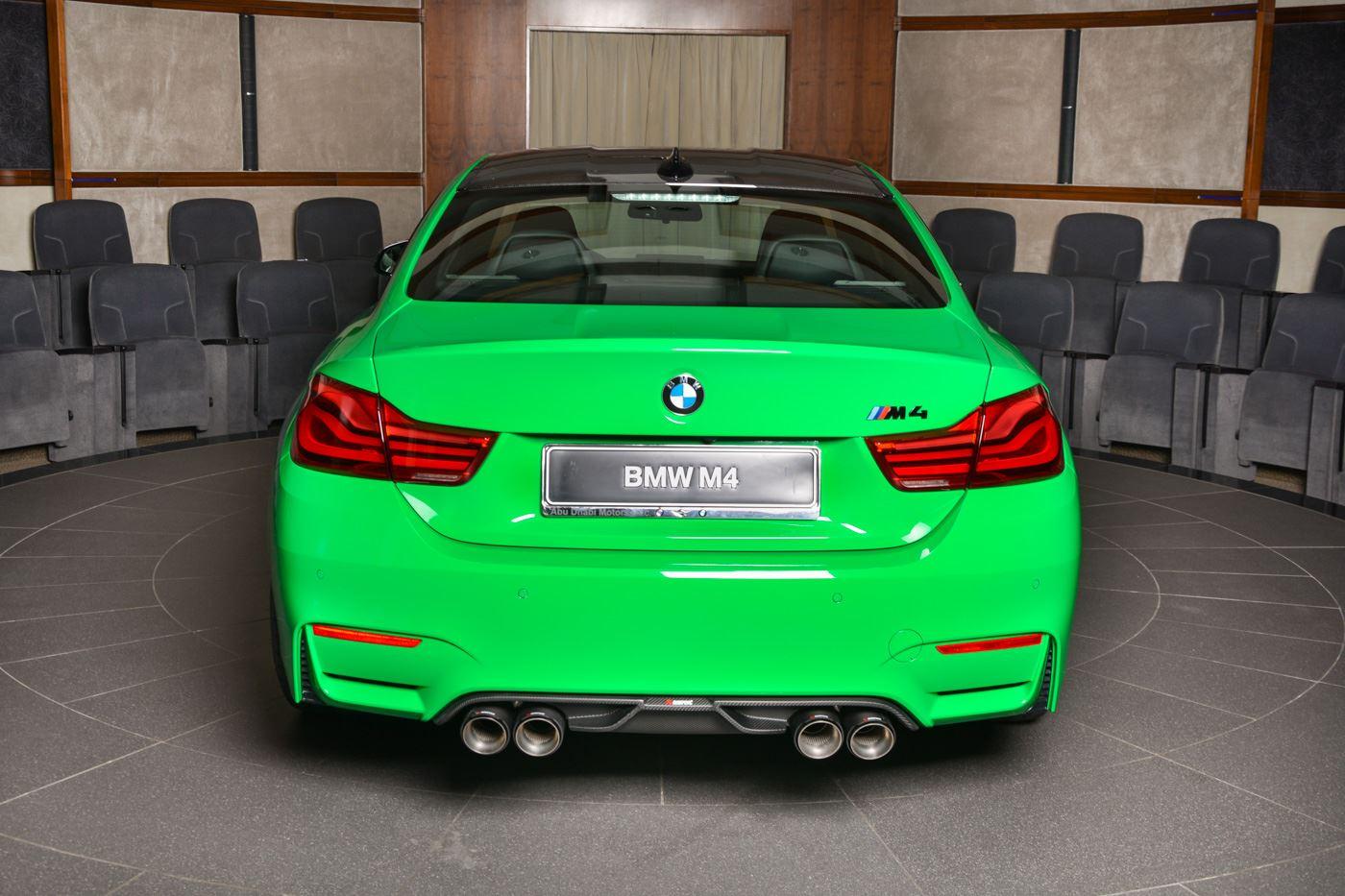 BMW_M4_Signal_Green_0014