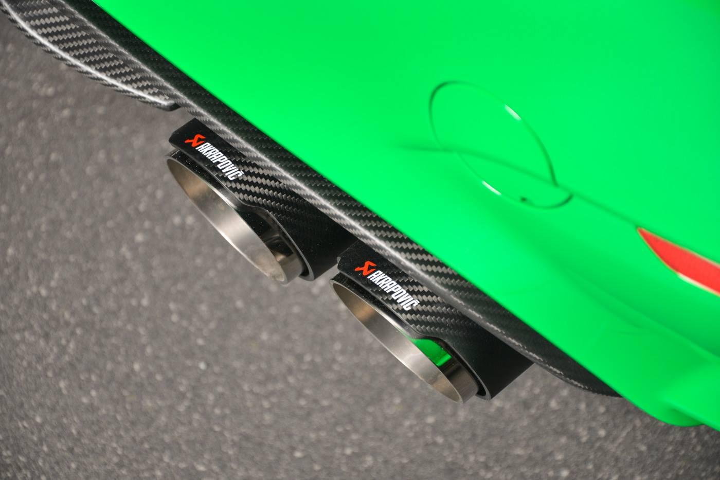 BMW_M4_Signal_Green_0015