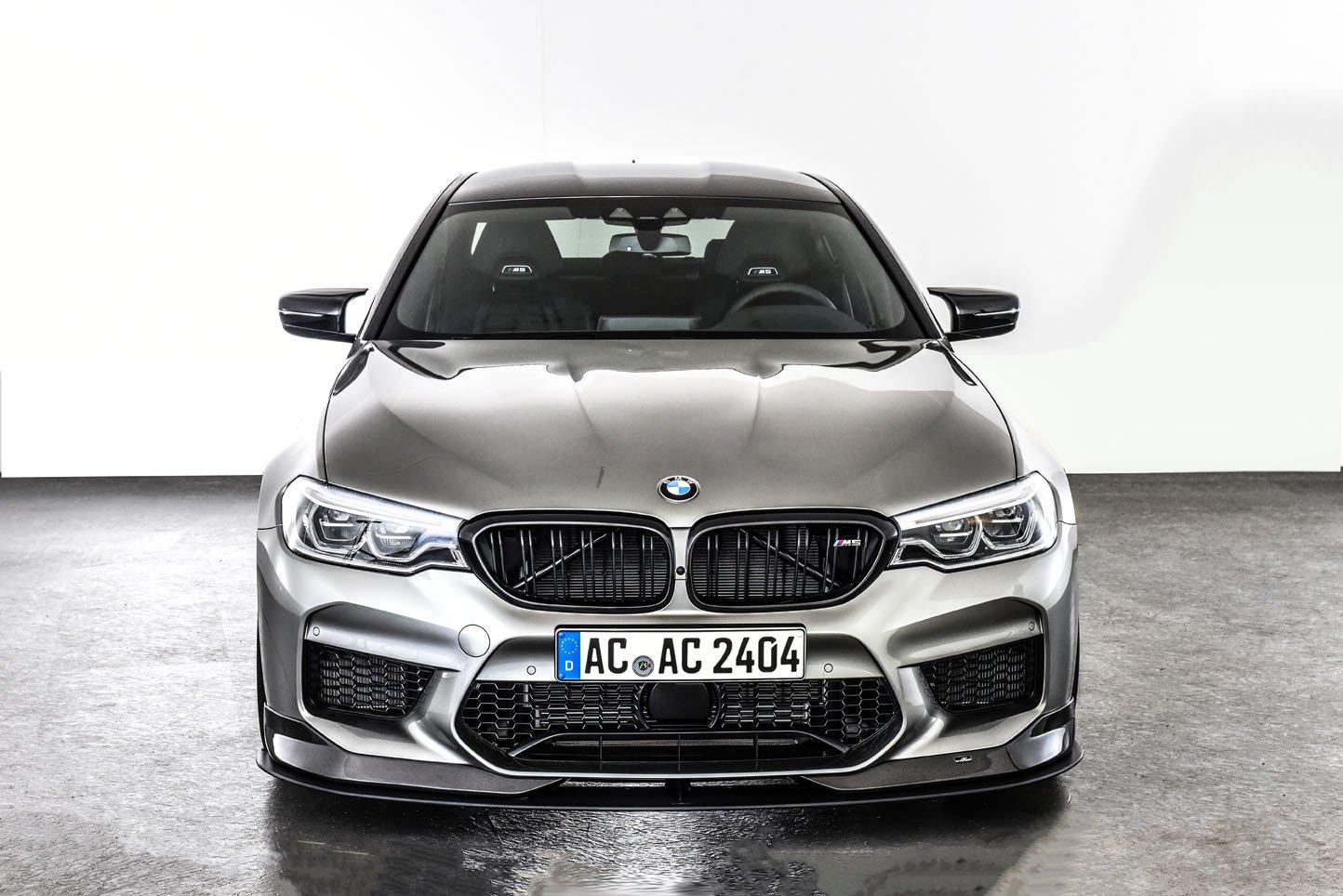 BMW M5 byAC Schnitzer (11)