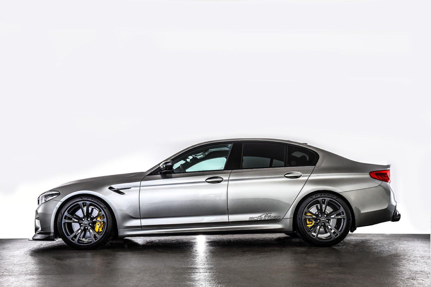 BMW M5 byAC Schnitzer (12)