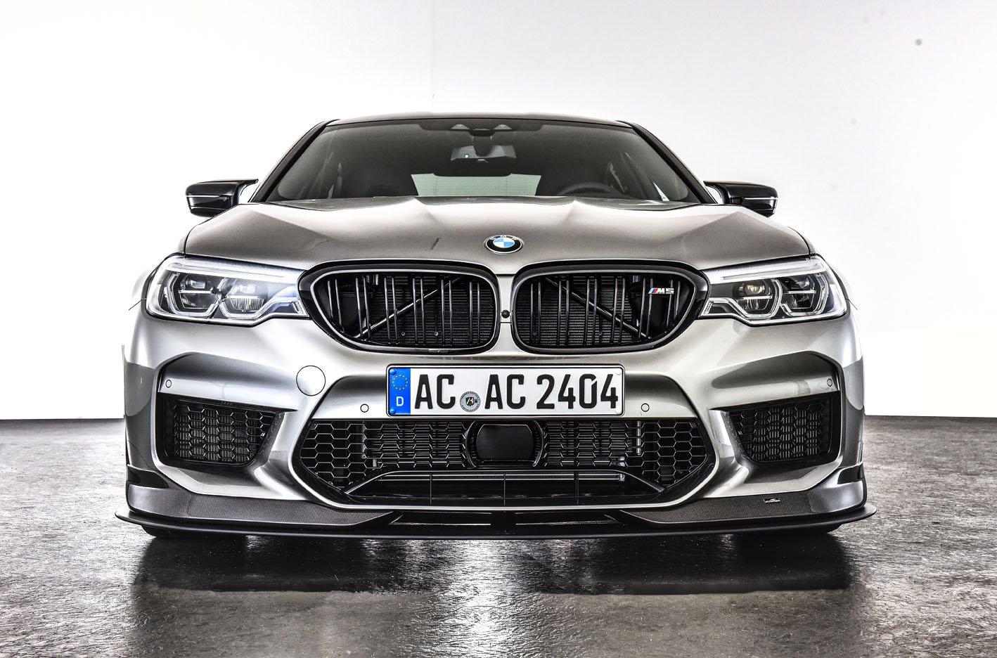 BMW M5 byAC Schnitzer (16)