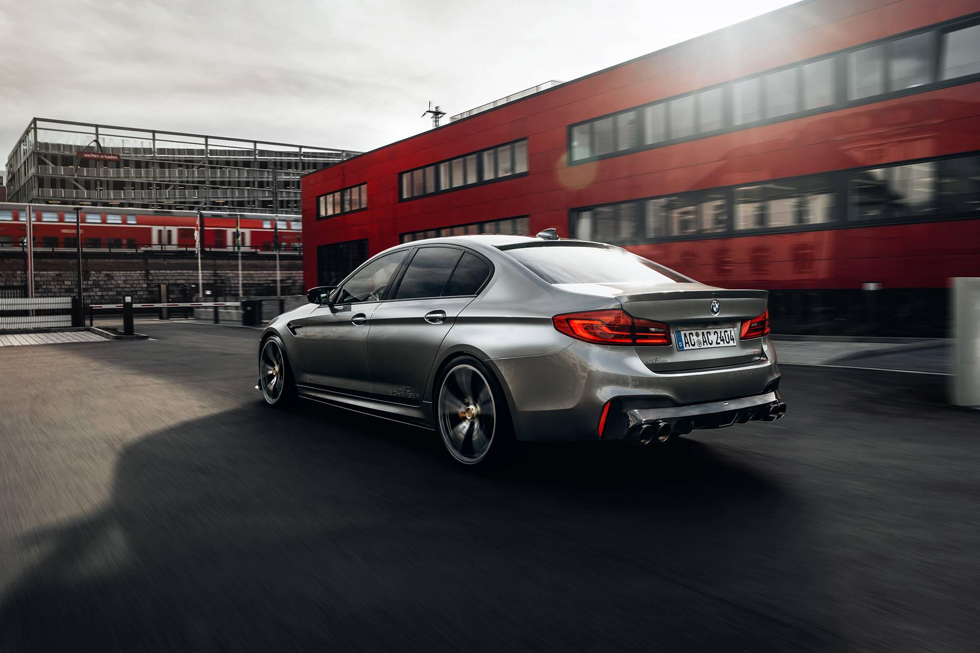 BMW M5 byAC Schnitzer (2)