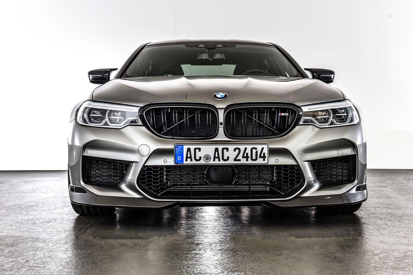 BMW M5 byAC Schnitzer (21)