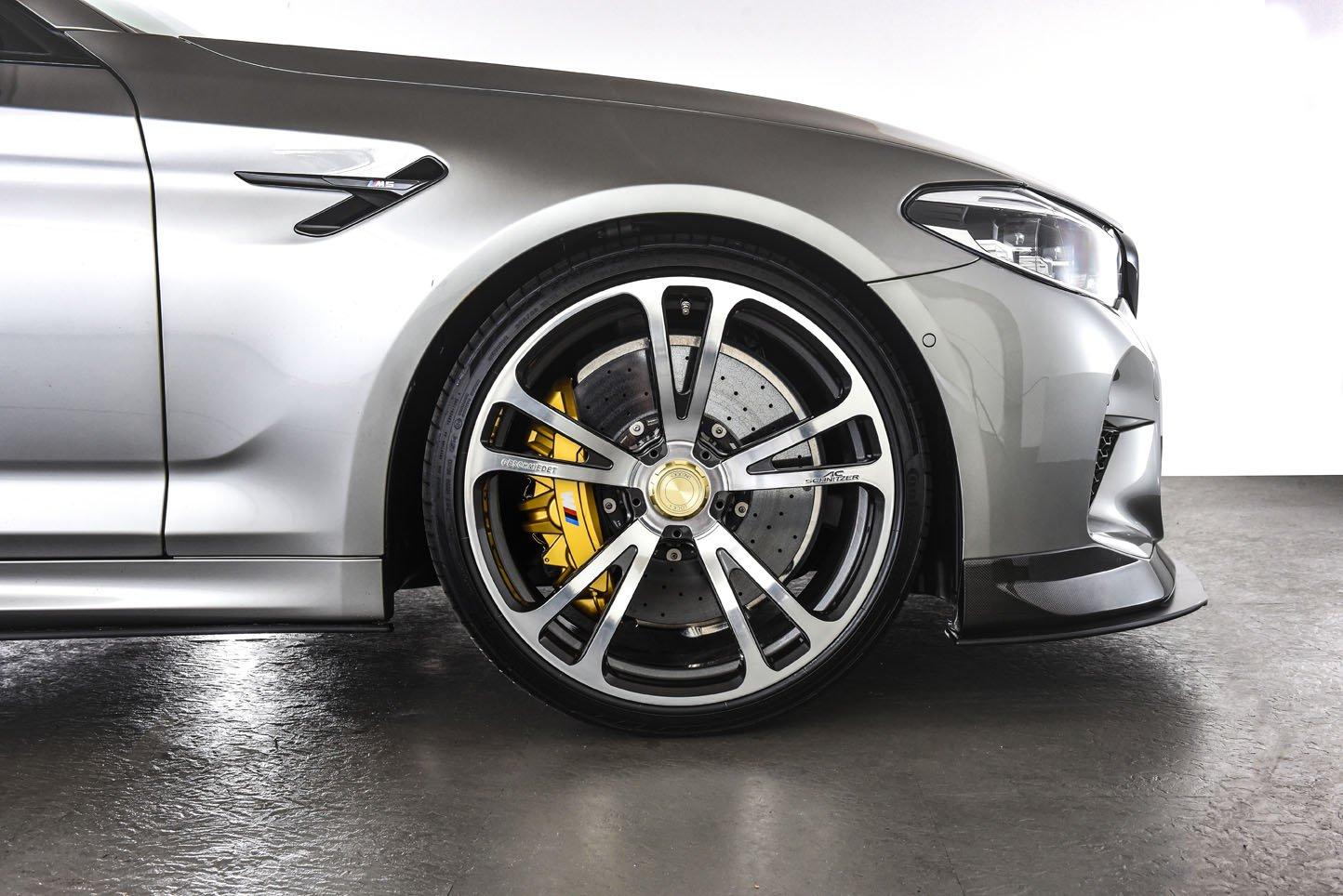 BMW M5 byAC Schnitzer (23)