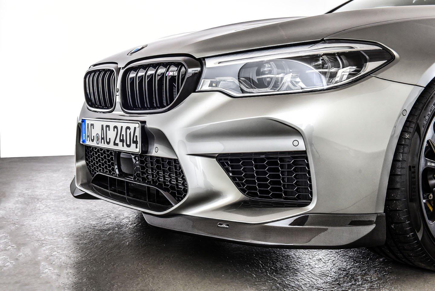 BMW M5 byAC Schnitzer (29)