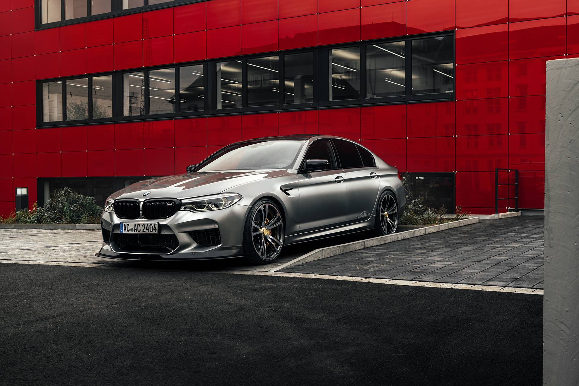 BMW M5 byAC Schnitzer (3)